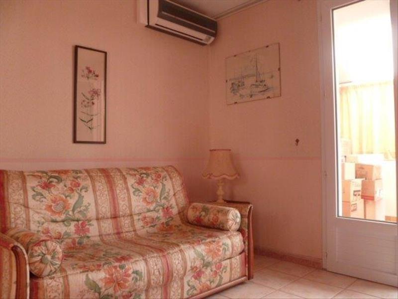 Vente maison / villa Le chateau d'oleron 329600€ - Photo 8