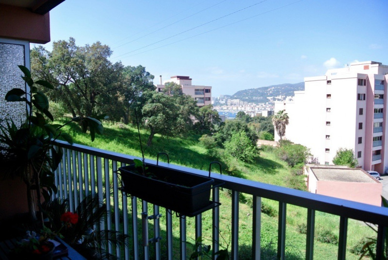 Vente appartement Ajaccio 295 000€ - Photo 2