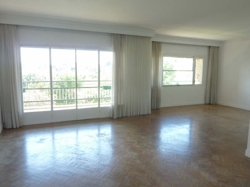 Rental apartment Marseille 8ème 1 688€ CC - Picture 2