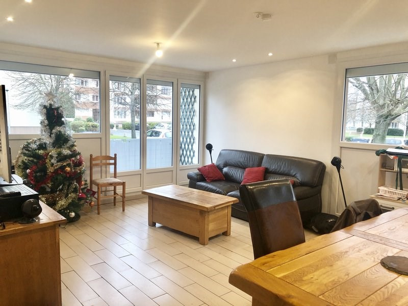 Vente appartement Caen 169 000€ - Photo 4