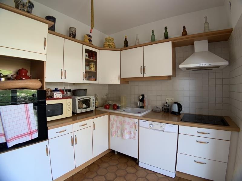 Vente maison / villa Labeaume 245000€ - Photo 5