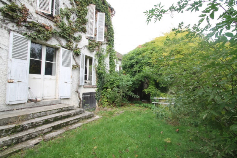 Vente maison / villa Héricy 365000€ - Photo 2