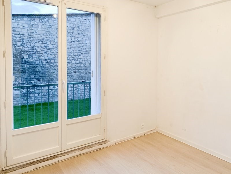 Vente appartement Mondeville 87 500€ - Photo 2