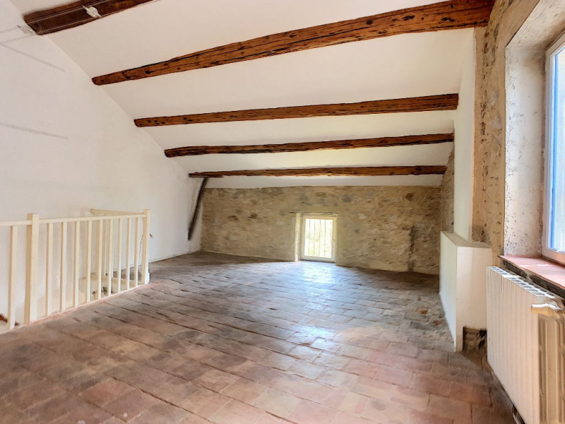 Sale house / villa Avignon 495 000€ - Picture 11