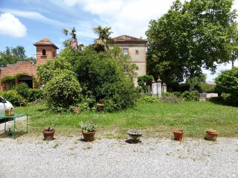 Verkauf wohnung Castelmaurou 249000€ - Fotografie 8