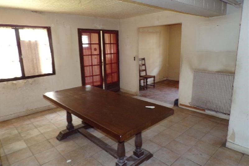 Revenda apartamento Ste genevieve des bois 129000€ - Fotografia 2