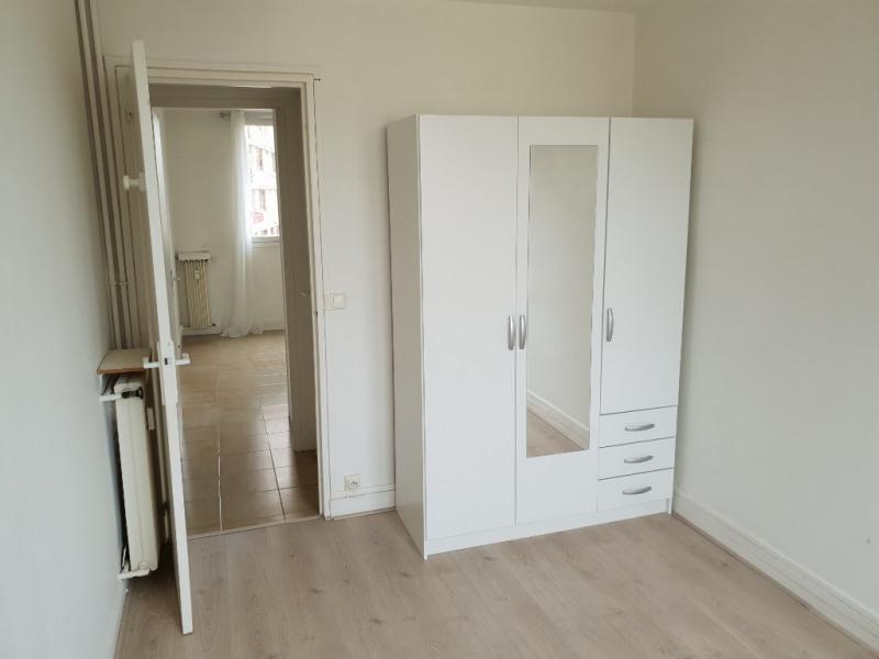Location appartement Eaubonne 890€ CC - Photo 7