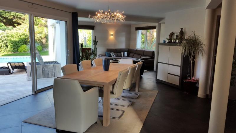 Vente de prestige maison / villa Olonne sur mer 649000€ - Photo 2