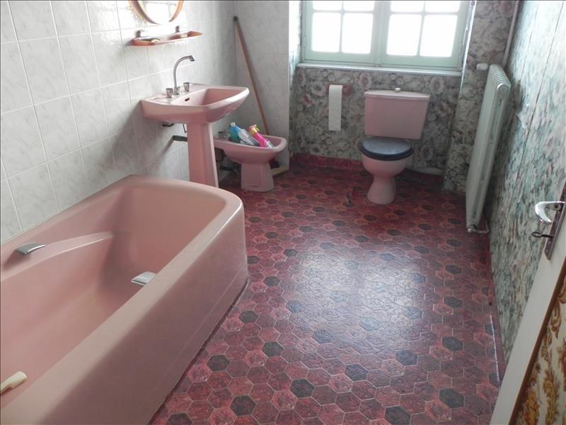 Vente appartement Perros guirec 342705€ - Photo 5