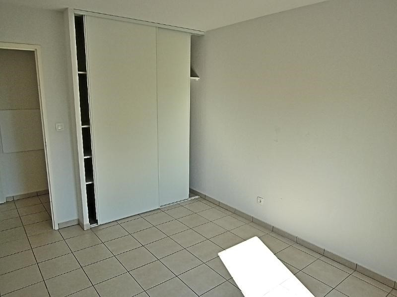 Rental apartment Tournefeuille 678€ CC - Picture 8