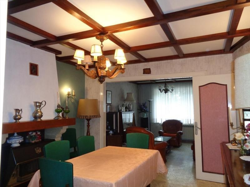 Investment property house / villa Wingles 106000€ - Picture 6