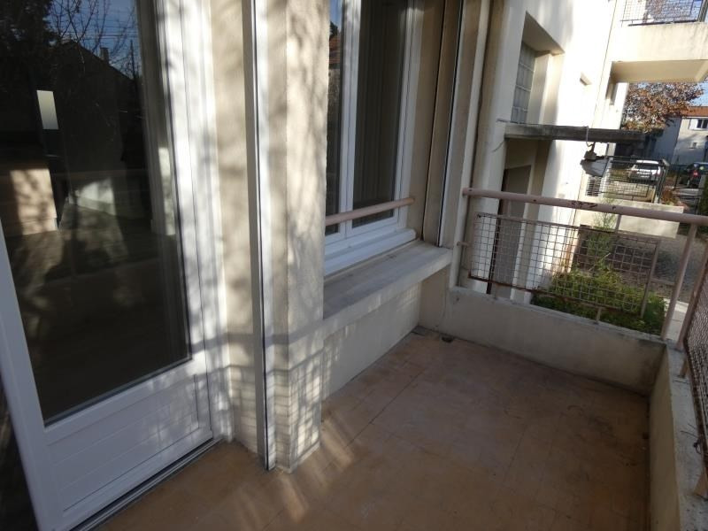 Rental apartment Montelimar 690€ CC - Picture 3