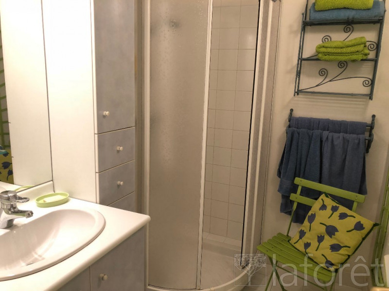 Vente appartement Menton 351 063€ - Photo 9