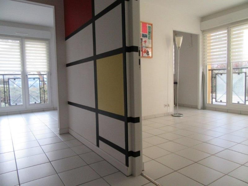 Vendita appartamento Voisins le bretonneux 205000€ - Fotografia 2