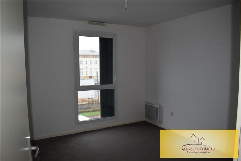 Verkauf wohnung Mantes la jolie 123000€ - Fotografie 2