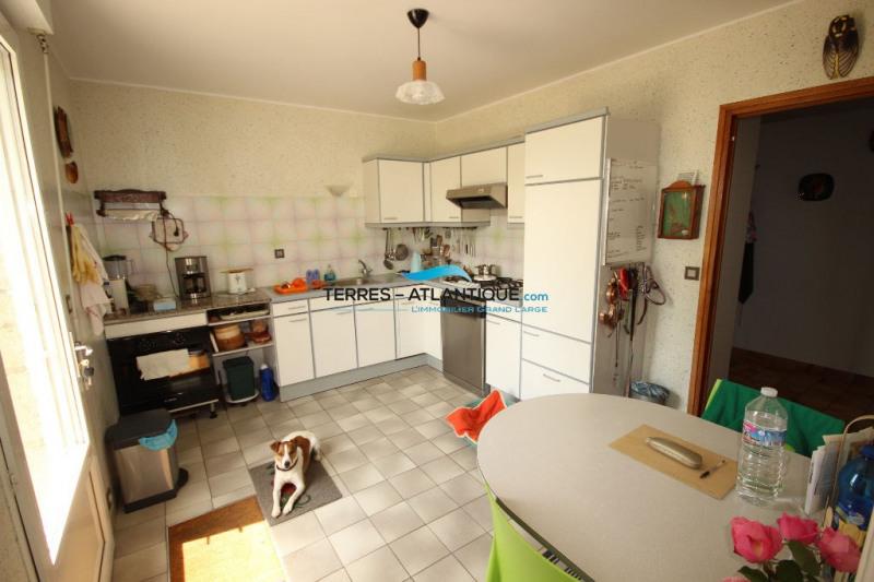 Vente maison / villa Bannalec 241500€ - Photo 6