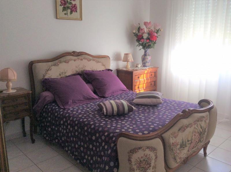 Vente de prestige maison / villa Breuillet 593250€ - Photo 6