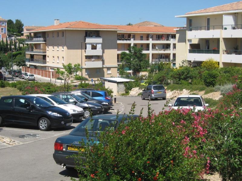 Location appartement Aix en provence 1050€ CC - Photo 4