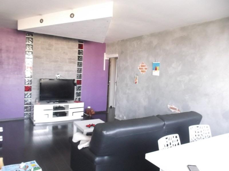 Vente appartement Chelles 159000€ - Photo 2