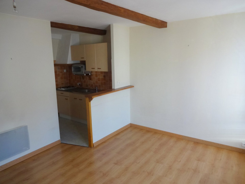 Location appartement Grenade 390€ CC - Photo 2