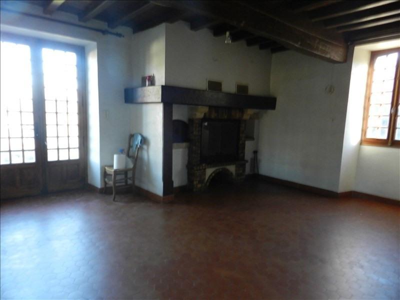 Sale house / villa Mifaget 222000€ - Picture 3