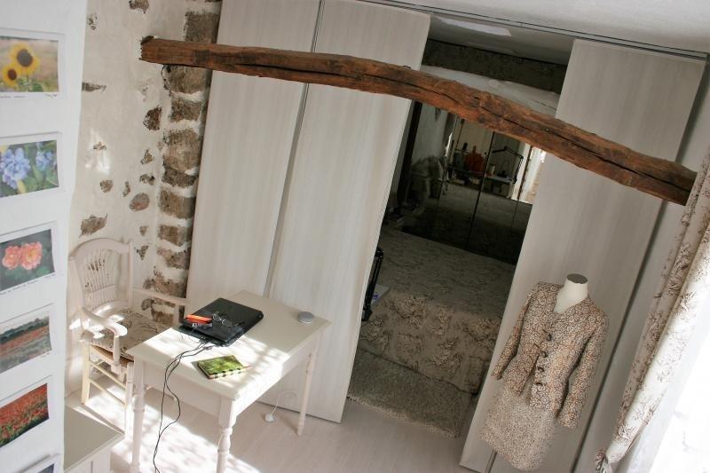 Vente maison / villa La motte 329500€ - Photo 5