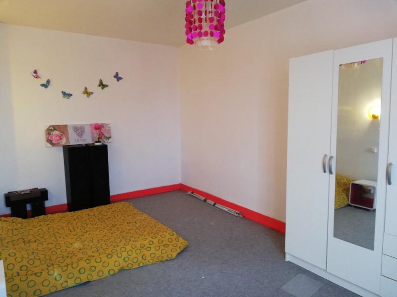 Sale house / villa Aire sur l adour 140000€ - Picture 8