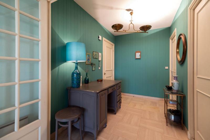 Vente de prestige appartement Nice 690000€ - Photo 4