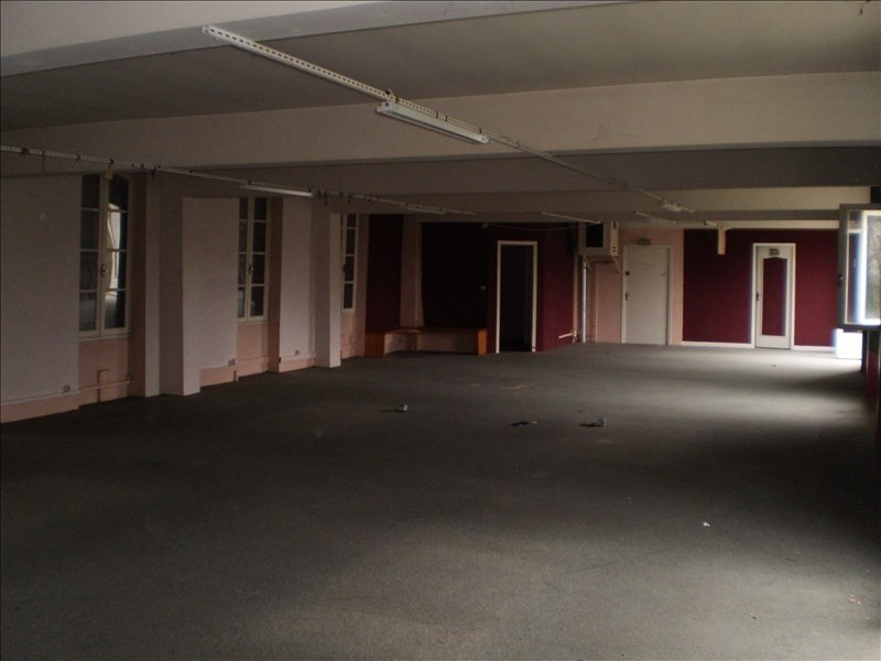 Sale building Auch 118 800€ - Picture 5