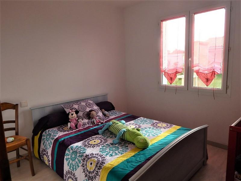 Sale house / villa Medis 425000€ - Picture 6