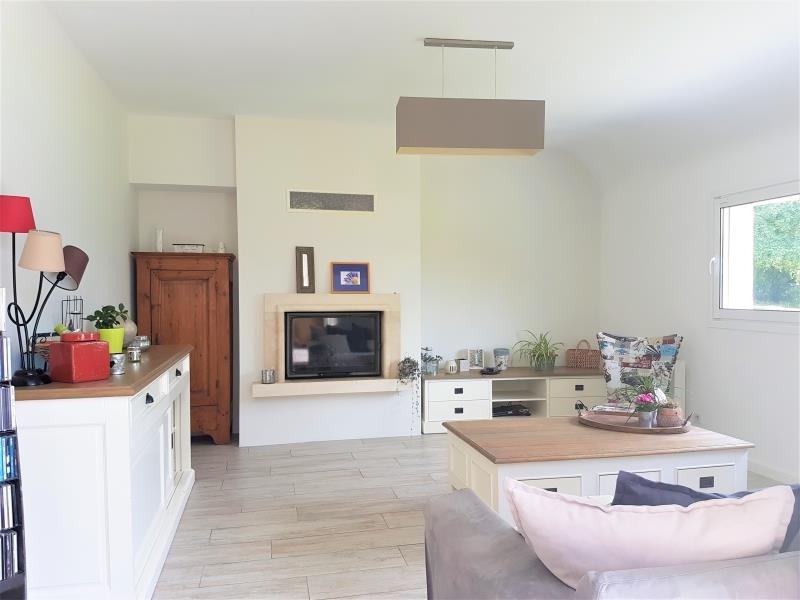Sale house / villa Plogonnec 299980€ - Picture 2