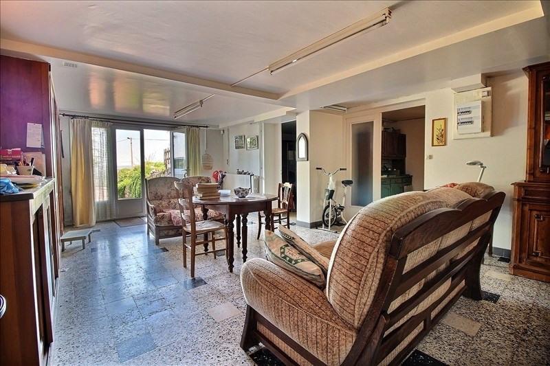 Vente maison / villa Lucenay 390000€ - Photo 6