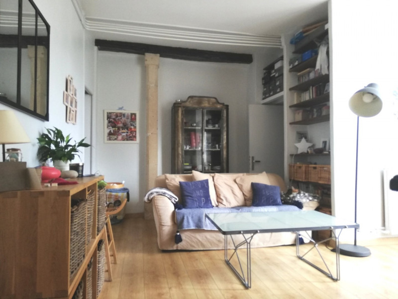 Location divers Senlis 680€ CC - Photo 2