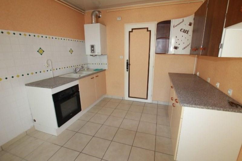 Sale house / villa Châlons-en-champagne 159700€ - Picture 4
