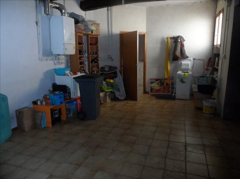Sale house / villa Bompas 148000€ - Picture 10