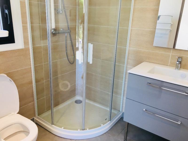 Location appartement Aix en provence 650€ CC - Photo 5