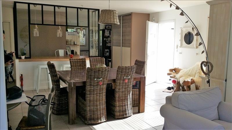 Sale house / villa St pere en retz 305000€ - Picture 3