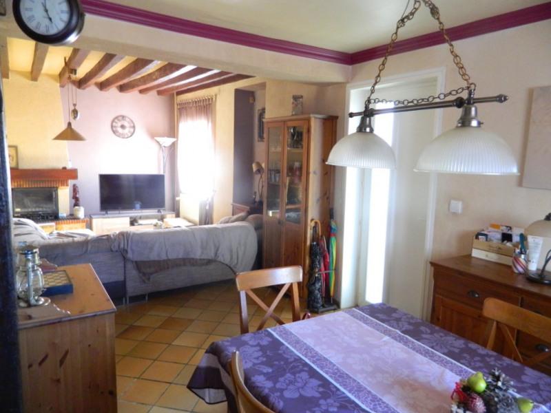 Vente maison / villa Varreddes 240000€ - Photo 1
