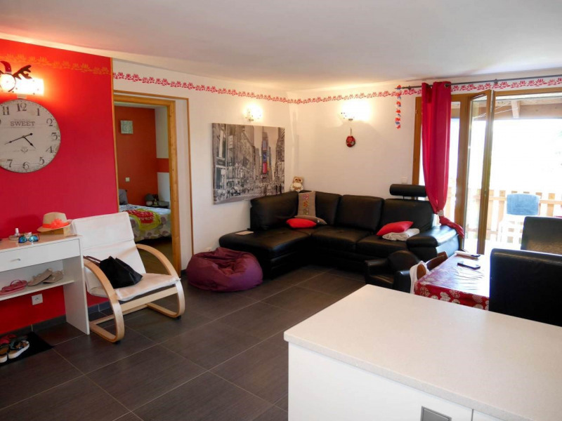 Sale apartment Sillingy 234 000€ - Picture 4