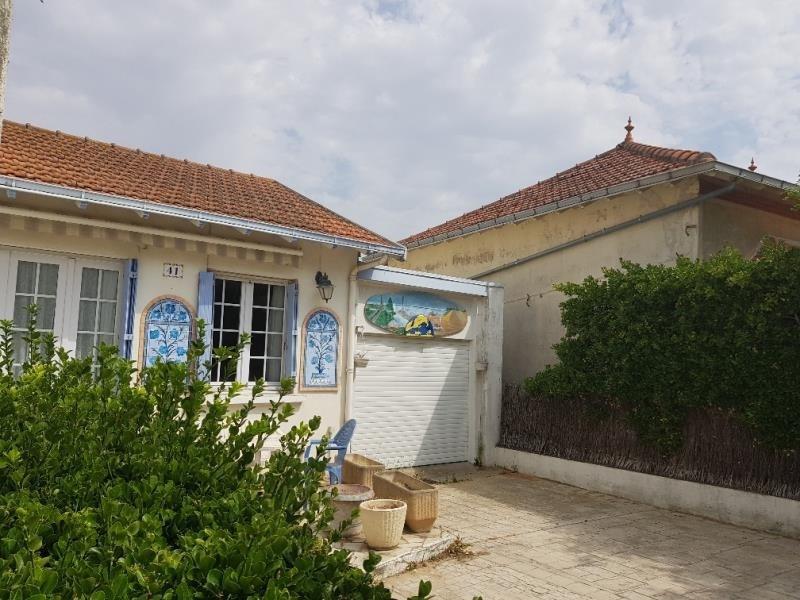 Deluxe sale house / villa Chatelaillon plage 399760€ - Picture 5