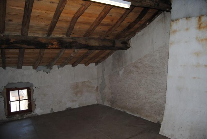 Venta  casa Villemagne 61600€ - Fotografía 10
