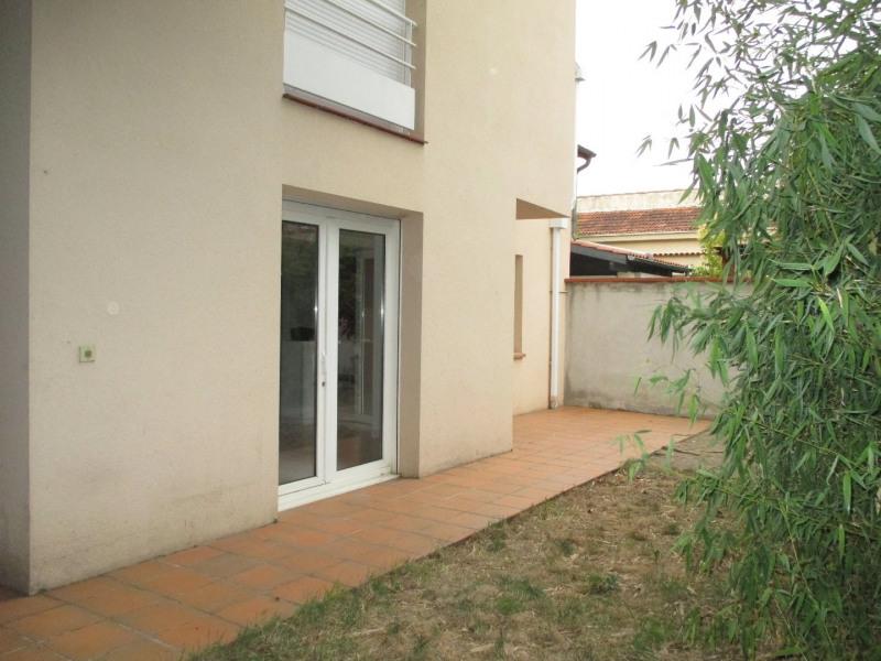 Sale building Toulouse 682000€ - Picture 7