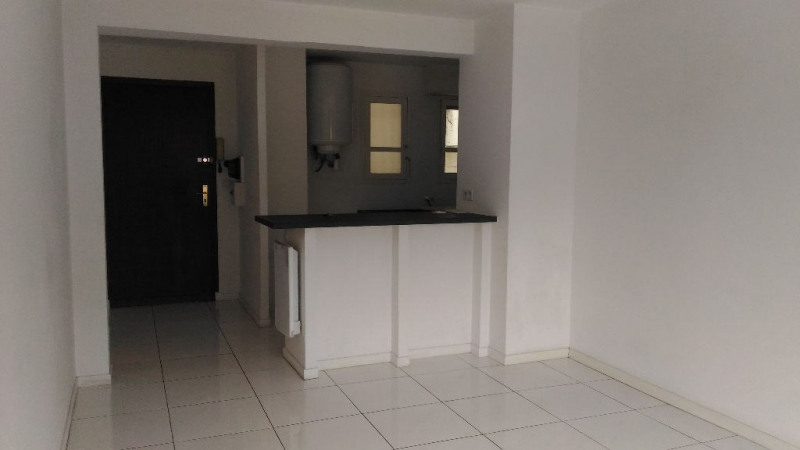Vente appartement Cagnes sur mer 143 000€ - Photo 3