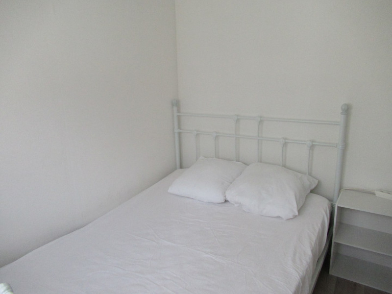 Vacation rental house / villa Stella 195€ - Picture 3