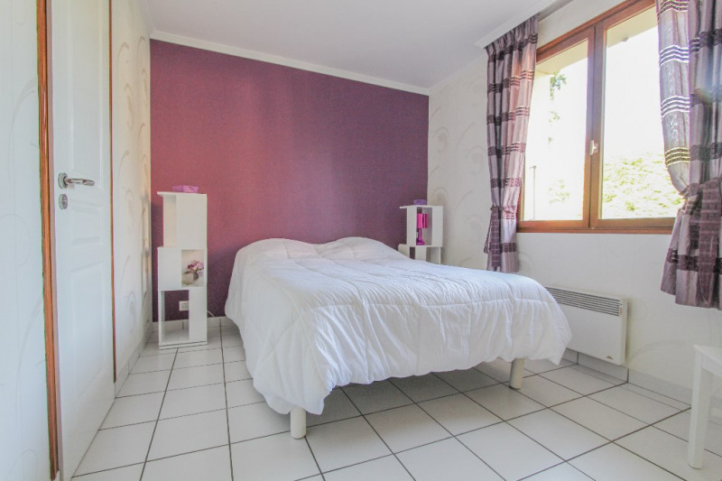 Vente maison / villa Chambery 490000€ - Photo 14