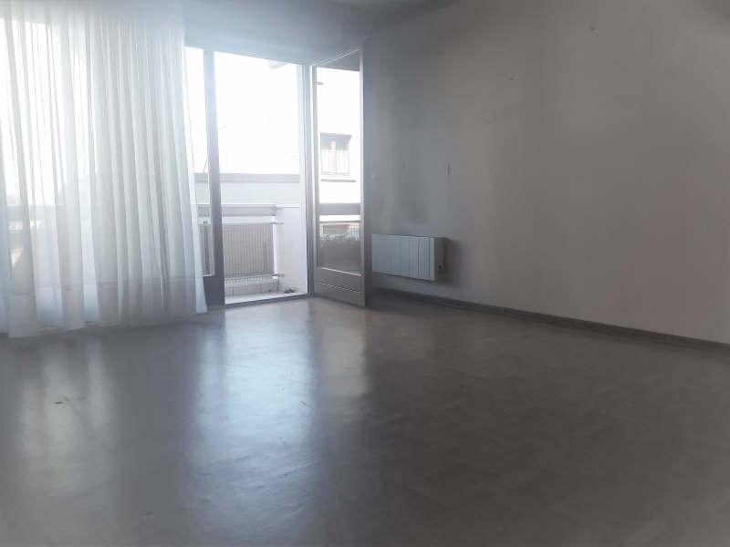 Vente appartement Haguenau 82000€ - Photo 2