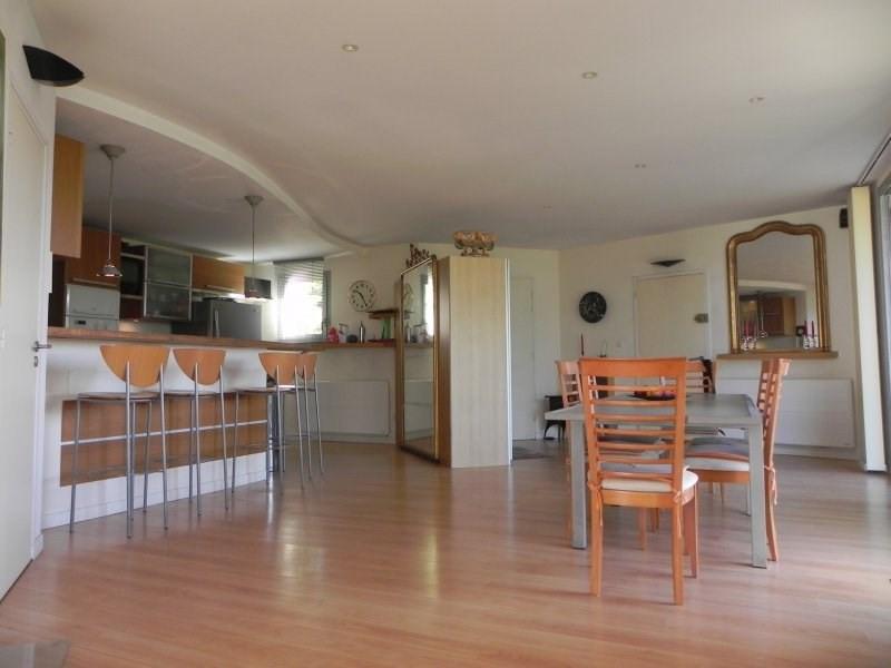 Sale house / villa Agen 426000€ - Picture 6
