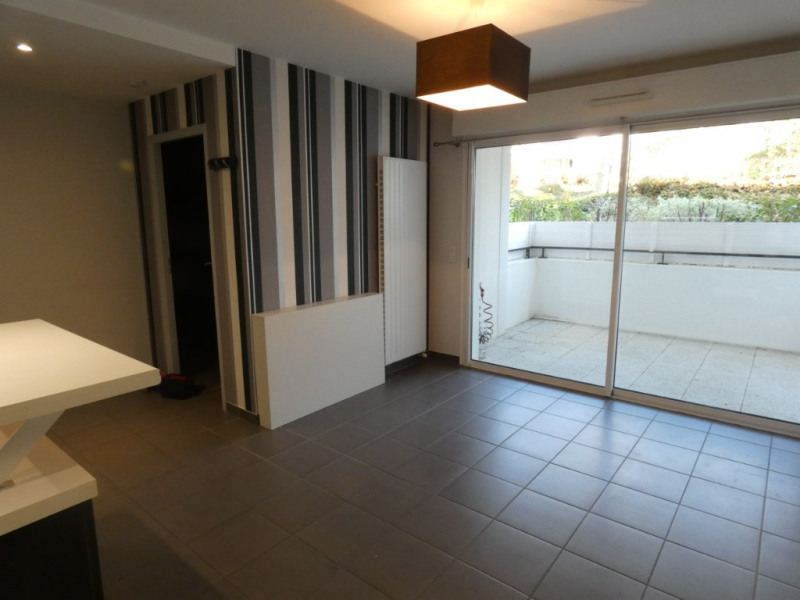 Venta  apartamento Bidart 195000€ - Fotografía 2