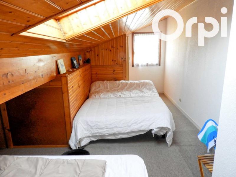 Sale apartment Vaux sur mer 132000€ - Picture 9