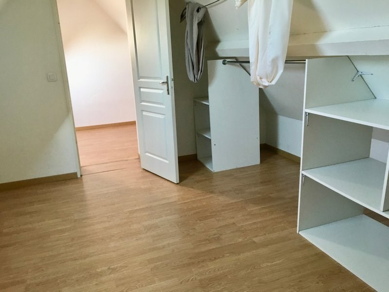 Location appartement Dammartin en goele 795€ CC - Photo 7